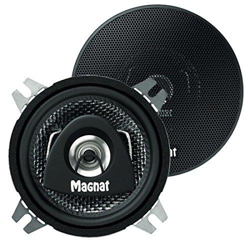 1 Paar 100 mm 2-Wege Koax Magnat Classic 102