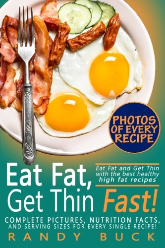 how to get thin fast