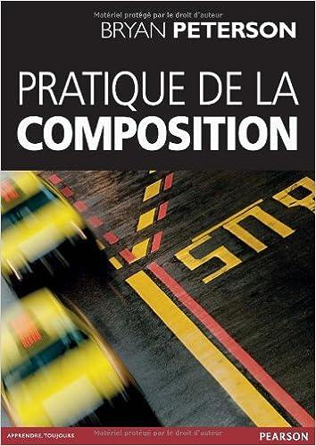 En ligne Pratique de la composition pdf, epub ebook