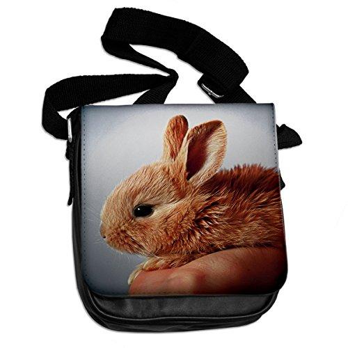 Baby Animal Bag Baby Bunny Animal Shoulder Shoulder Bag Bunny 016 7rOS7qR