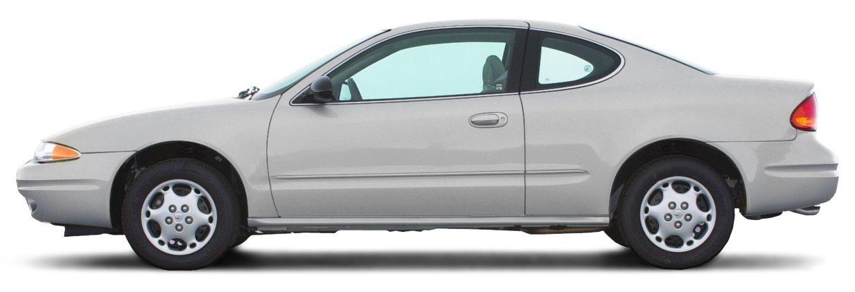 Amazon 2003 Oldsmobile Alero Reviews Images And Specs Vehicles