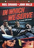 In Which We Serve [Import]