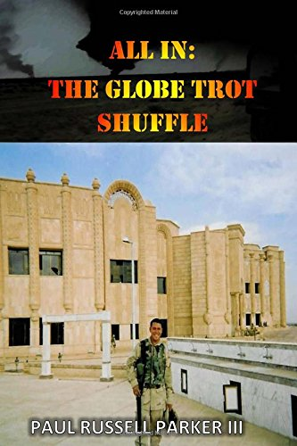 All In:  The Globe Trot Shuffle pdf