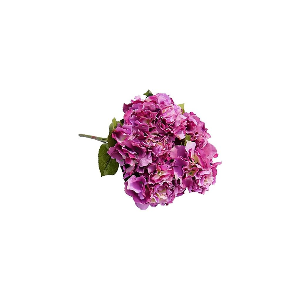 Celine-lin-5-Big-Heads-Artificial-Silk-Hydrangea-Bouquet-Fake-Flowers-Bunch-Home-Hotel-Wedding-Party-Garden-Floral-Dcor
