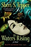 waters rising - The Waters Rising