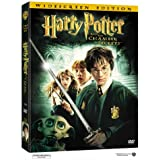 Harry Potter and the Chamber of Secrets by Daniel Radcliffe