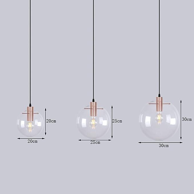 Amazon.com: Chain 120cm / 47.24inch (Adjustable) Nordic ...