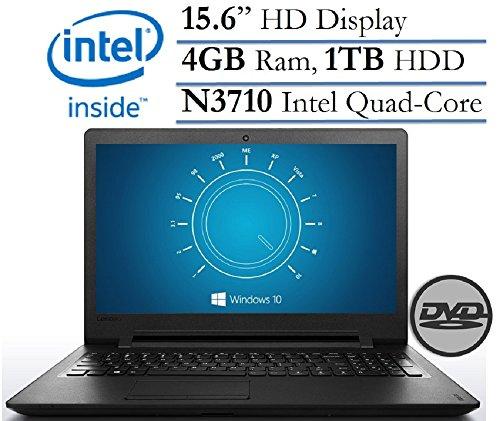 2017-flagship-lenovo-ideapad-156-hd-premium-high-preformace-laptop-intel-quad-core-pentium-n3710-4gb