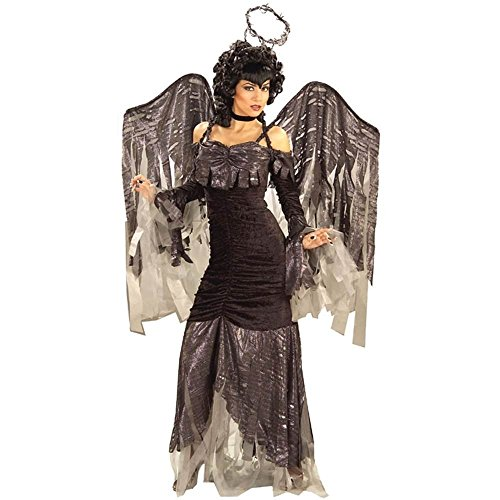 Forum Novelties Womens Gothic Costume