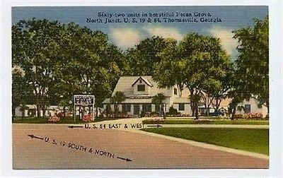 thomasville-motor-court-postcard-thomasville-georgia