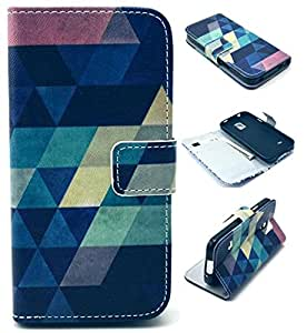 Galaxy S5 Mini case,S5 Mini,Galaxy S5 Mini cases,Galaxy.S5 Mini case,Samasung S5 Mini,Nacycase Elegant Design Wallet leather case cover for Samsung Galaxy S5 Mini,cover for S5 Mini leather case,Samsug galaxy S5 Mini,S5 Mini leather case,S5 Mini wallet case,S5 Mini wallet leather case cover