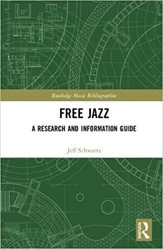 Image result for free jazz schwartz