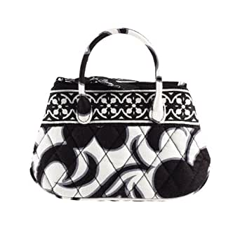 Vera Bradley Caitlyn in Night and Day