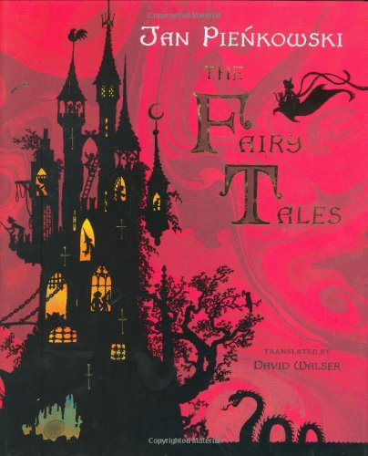 Download The Fairy Tales ebook