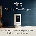 All-new-Ring-Stick-Up-Cam-Plug-In-HD-security-camera-with-Two-Way-Talk-white-Works-with-Alexa