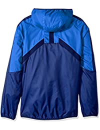 Amazon.com: Blues - Track & Active Jackets / Active: Clothing, Shoes & Jewelry
