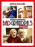 Jackass Presents: Bad Grandpa.5