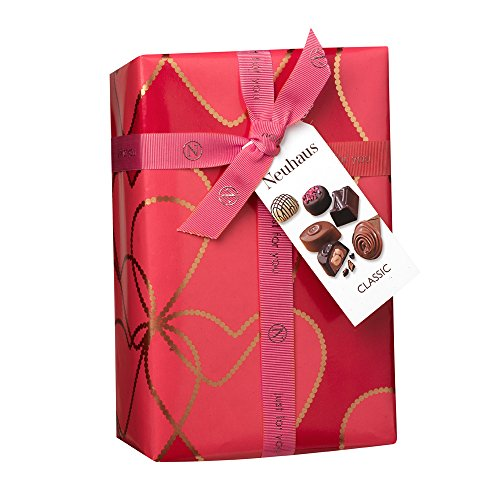 neuhaus-chocolate-romantic-ballotin-1-2-lb