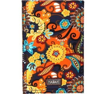 hadaki-nylon-ebook-wrap-notebook-bagarabesqueone-size