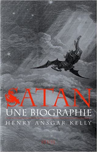 Lire Satan : Une biographie pdf