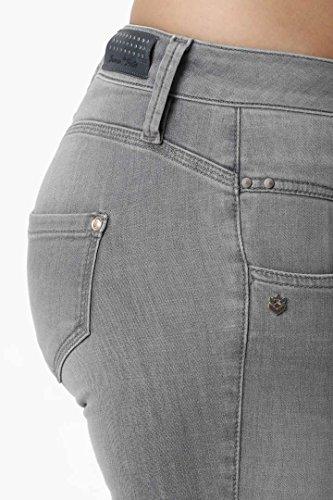 Freeman Porter Donna T Attillata Jeans r0Cqgrxw7