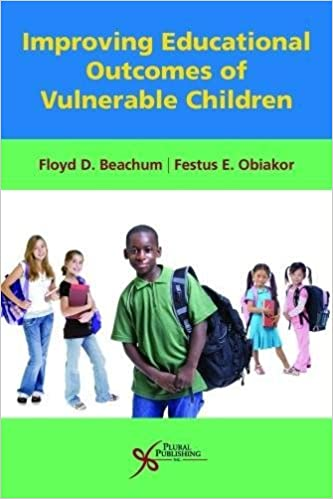 Image result for Improving educational outcomes for vulnerable children