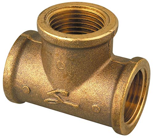 Morris Products 14987 EMT Rain Tight Compression Connector Insulated Throat Steel 3 Trade Size 3 Trade Size