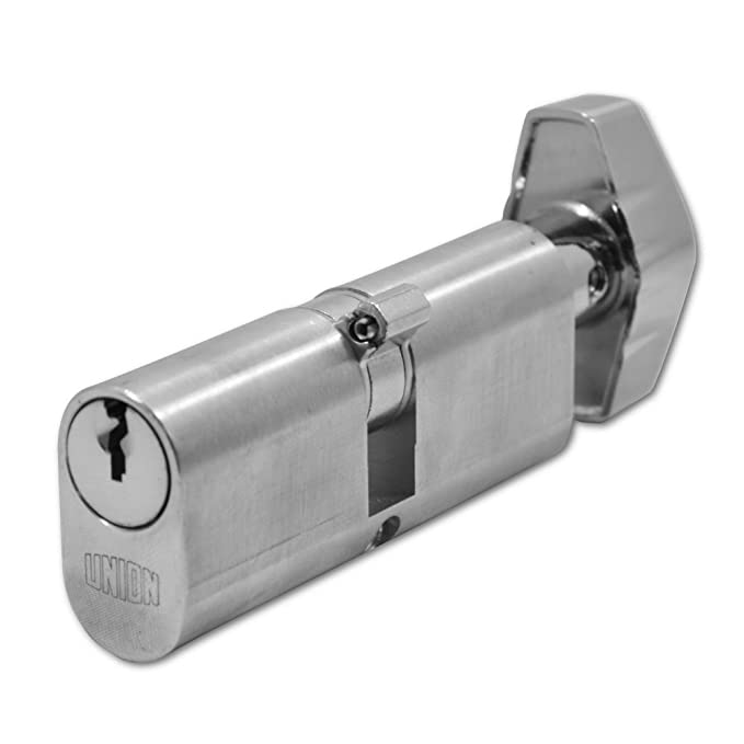Union Cylinder 2X6 Sc A