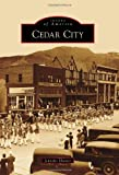 Cedar City, Jennifer Hunter, 0738595004