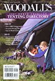 Woodall's Tenting Directory, Woodall's Publications Corp., 0762742798