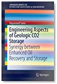 Engineering Aspects of Geologic CO2 Storage: Synergy between Enhanced Oil Recovery and Storage (SpringerBriefs in Petroleum Geoscience & Engineering)