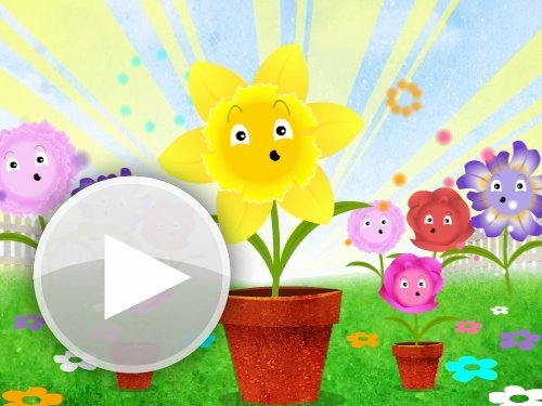 Amazon eGift Card - Have a Happy Mothers Day (Animated) [American Greetings]