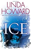 Ice, Linda Howard, 0345517199