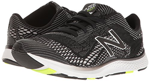 New Balance Vazee Agility V2 Trainingsschuh Damen