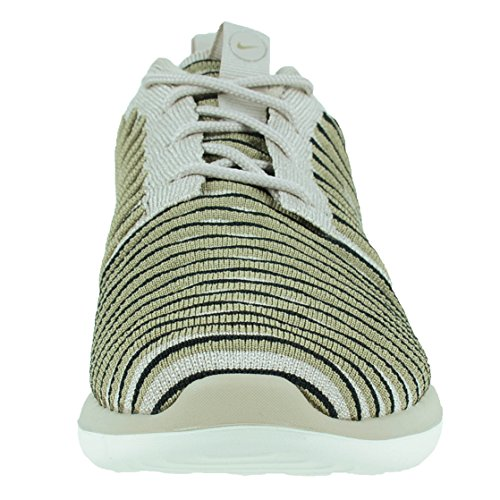 Nike Femmes 844929-200 Piste Runnins Baskets Multicolores