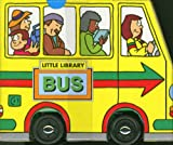 Bus (Little Library Series)