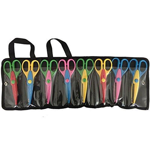 edging scissors - 7