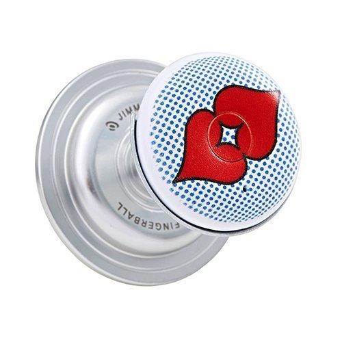 BYSUMMER Xelfie XSC100 Shutter Bluetooth product image