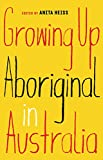 #4: Growing Up Aboriginal in Australia