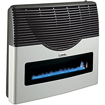 Amazon Com Us Stove Agdv20l Ashley Direct Vent 17 000 Btu
