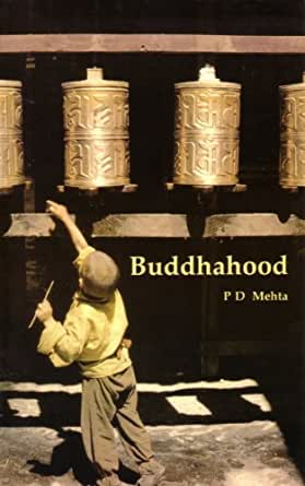 hood buddhist singles Hood river police are investigating a possible hate crime after a buddhist monk was assaulted while stepping out of his car last week.