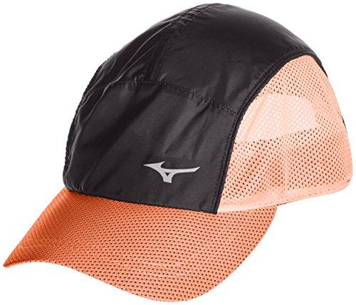 打倒ストローク天文学[ミズノ] ランニング 帽子 J2MW6500