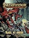 Pathfinder : Manuel des Joueurs par Éditions