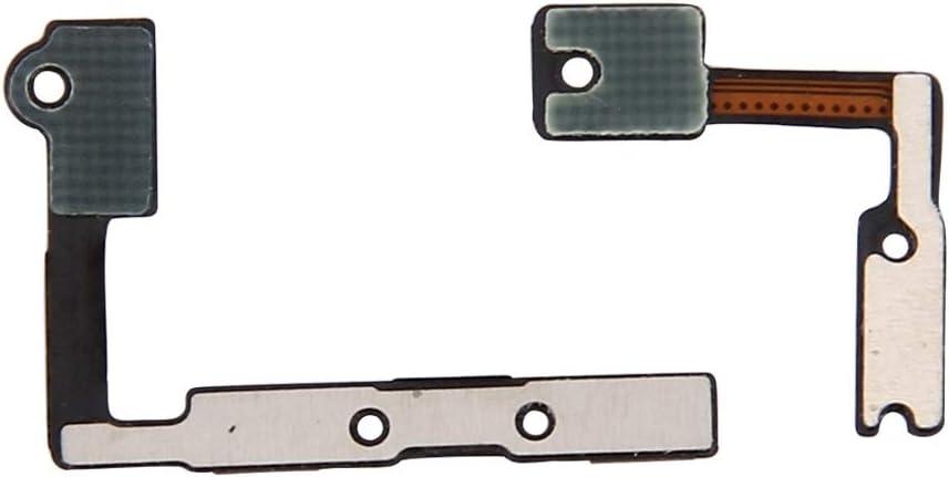 Power Button Flex Cable Premium Quality for OnePlus 5 Volume Button Flex Cable