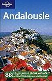 Image de Andalousie (6e édition)