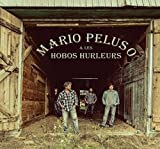 Mario Peluso & Les Hobos Hurleurs