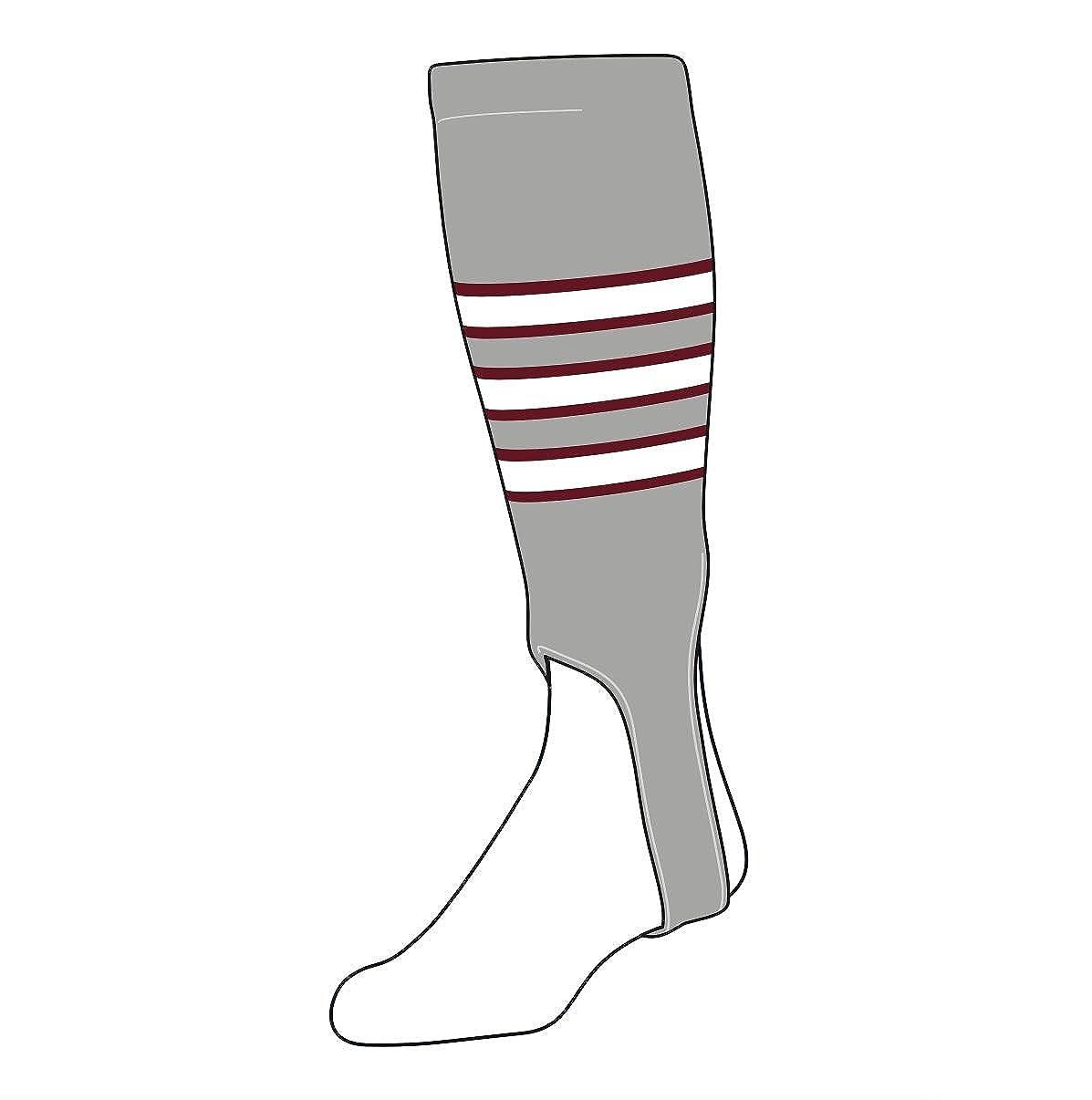 TCK Socks サイズ: SOCKSHOSIERY メンズ B07MVM49XW US サイズ: Large Large 19 inch (16+ years) B07MVM49XW, TAHITI MARCHE ータヒチマルシェー:c7067619 --- cgt-tbc.fr