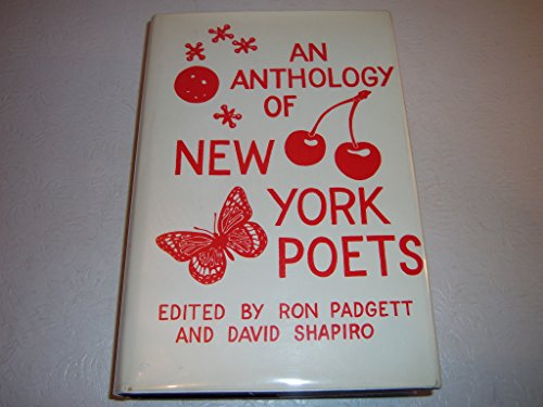 poems poets poetry an introduction and anthology 3rd edition pdf