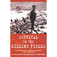 Survival in Killing Fields