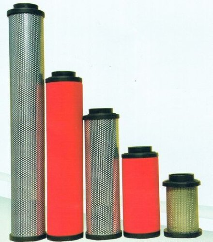 Replacement Filter Element for Orion EMS-400,Free shipping!